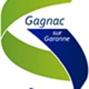 gagnac-sync-test