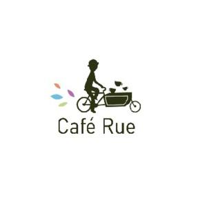 Café Rue