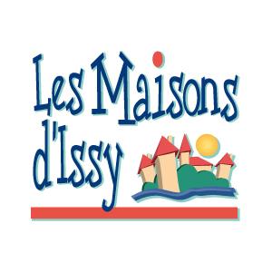 Les Maisons d'Issy