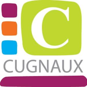 Cugnaux