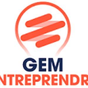 Festival de l'Entrepreneuriat 2021.