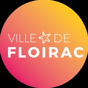 Ville de Floirac