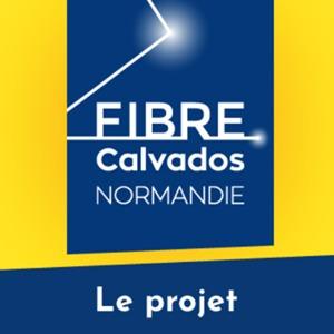 Fibre Calvados-Normandie