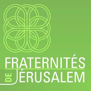 Fraternités de Jérusalem - Aubrac