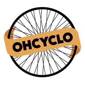 OHCYCLO