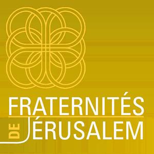 Fraternités de Jérusalem - Montréal