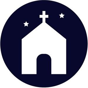 La Nuit des églises 2020