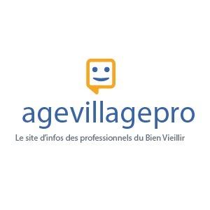 Appels à projets agevillagepro