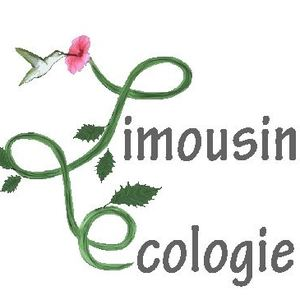 Limousin Ecologie