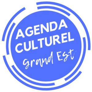 Agenda culturel Grand-Est