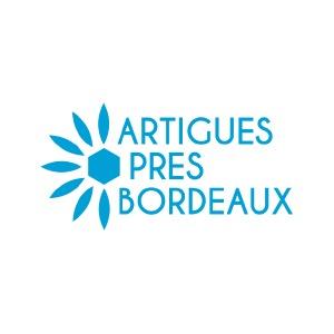 Artigues-Près-Bordeaux