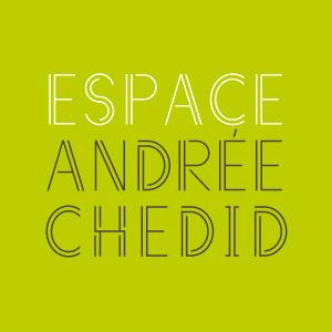 L'Espace Andrée Chedid