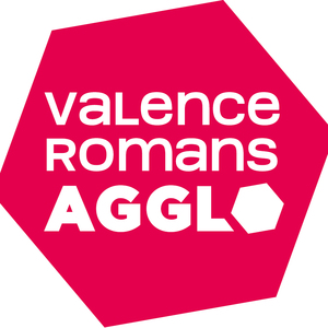 VALENCE ROMANS AGGLO - JEP 2020 - PROGRAMMATION METIERS D'ART