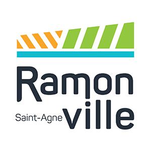 Agenda de Ramonville Saint-Agne