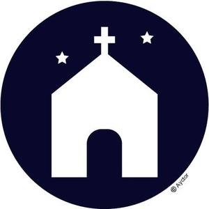 La Nuit des églises 2017