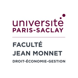 Faculté Jean Monnet (Droit, Économie, Gestion) de l'Université Paris-Saclay