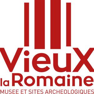 Vieux-la-Romaine