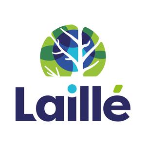 Laillé