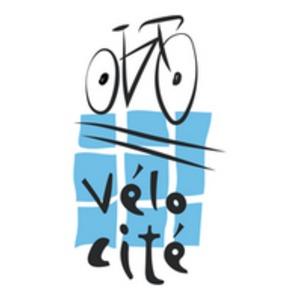 Vélo-Cité