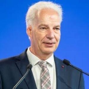 Agenda d'Alain Griset, Ministre délégué auprès du ministre de l'Économie, des Finances et de la Relance chargé des Petites et Moyennes Entreprises