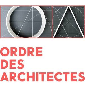 Ordre des architectes Occitanie