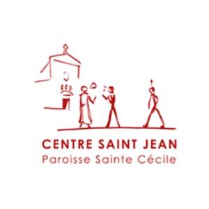 Centre Saint-Jean
