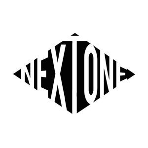 NEXTONE Agency