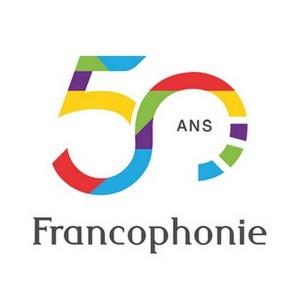 2020 : 50 ans de Francophonie