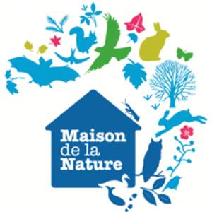 Maison de la nature et de l'arbre - GPSO