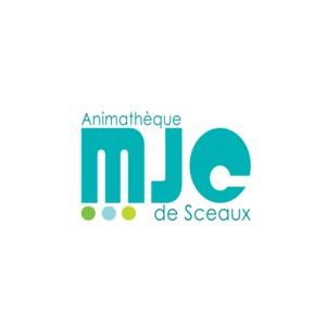 MJC de Sceaux