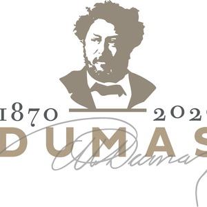 150tenaire Alexandre Dumas