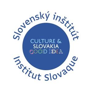 Institut slovaque Paris