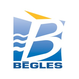 Ville de Bègles