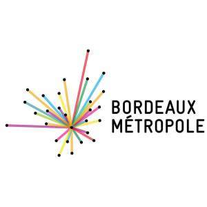 Bordeaux Métropole