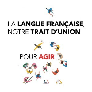 20 mars 2018 : Journée internationale de la Francophonie