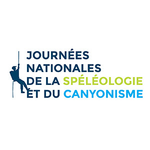Journées Nationales de la Spéléologie et du Canyonisme.