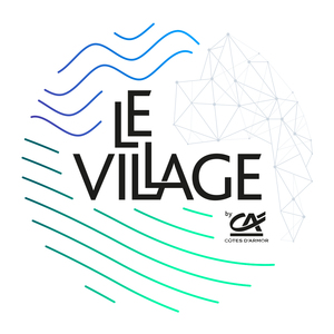 Le Village by CA Côtes d'Armor