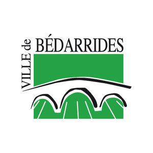 Ville de Bédarrides