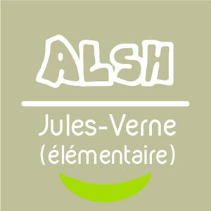 ALSH Jules-Verne