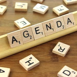 """Résultat de recherche d'images pour """"agenda"""""""