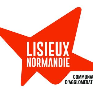 Communauté d'agglomération Lisieux Normandie