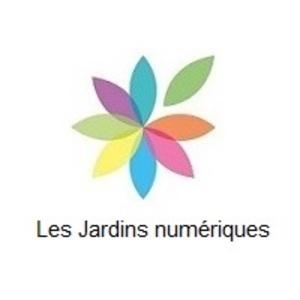 Les Jardins Numériques - association loi 1901