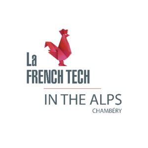 French Tech in the Alps-Chambéry