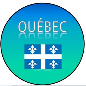 Agenda culturel du Québec à Paris et en région