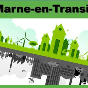 Val-de-Marne en Transition