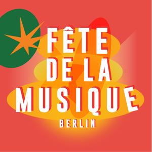 Fête de la Musique 2020 - Berlin