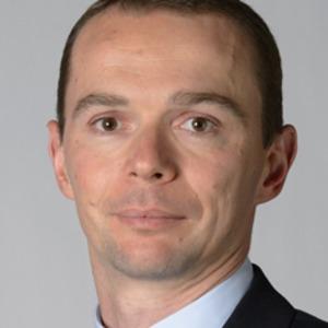 Olivier Dussopt, Ministre délégué auprès du ministre de l'Économie, des Finances et de la Relance chargé des comptes publics