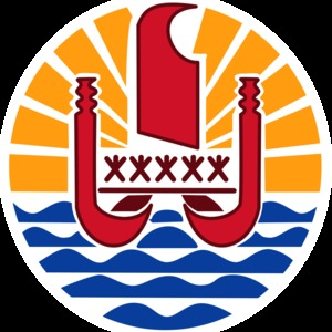 Culture māòhi