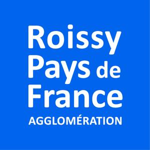 Roissy Pays de France