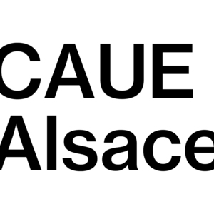 CAUE du Bas-Rhin, Conseil d'Architecture, d'Urbanisme et de l'Environnement